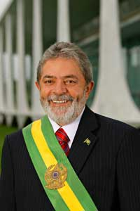 Former president Lula da Silva (photo: Wikipedia)
