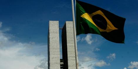 Brazilian Parliament (photo: Brazilian Senate Agency)