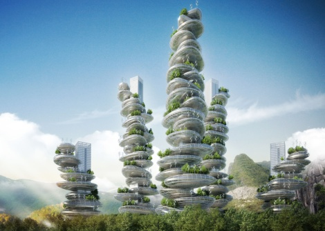 Cairns-sustainable-city-design