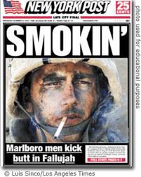 marlboro_marine 2